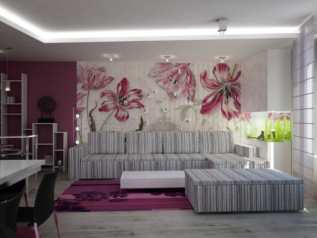 3925073_Interior_Room_interior_in_flowers_028606_29_1_ (640x480, 114Kb)
