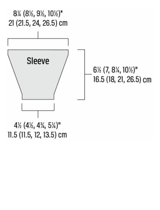 328 (532x700, 47Kb)