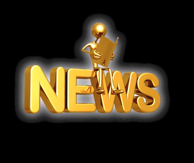 79673182_3996605_News (655x551, 197Kb)