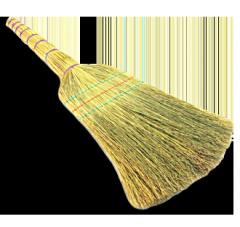 1 (240x227, 59Kb)