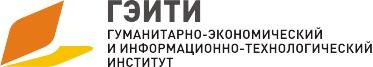 geiti.ru (373x67, 19Kb)