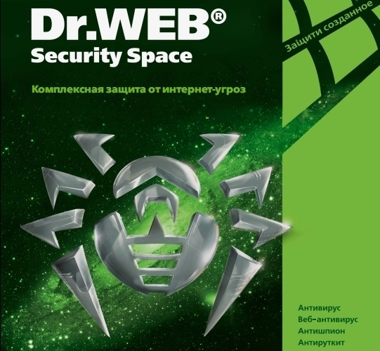 5672195_Dr_WebSecuritySpace (541x500, 102Kb)
