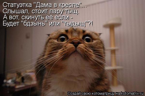 kotomatritsa_p (600x398, 157Kb)