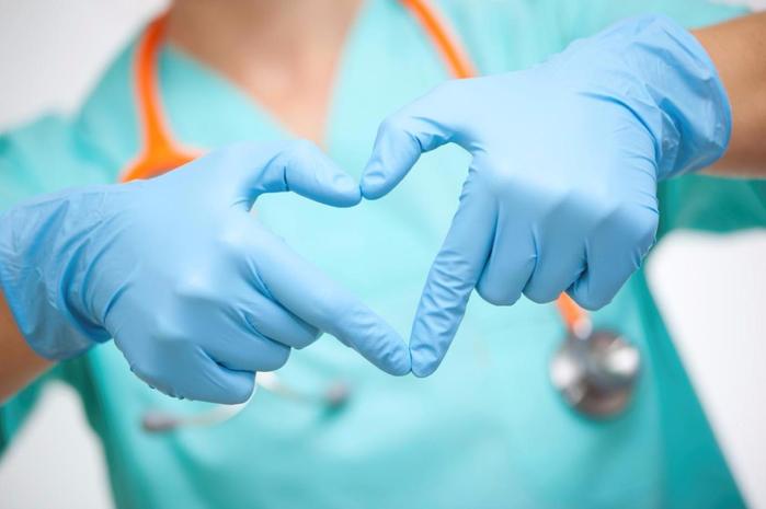 кардиология_3 (700x465, 226Kb)