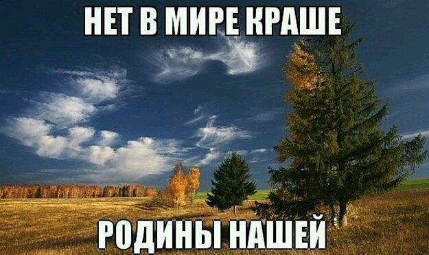 �������� ��� ����� (625x371, 57Kb)