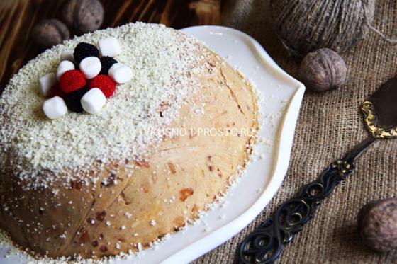Торт-из-печенья-со-сгущенкой15 (560x373, 61Kb)