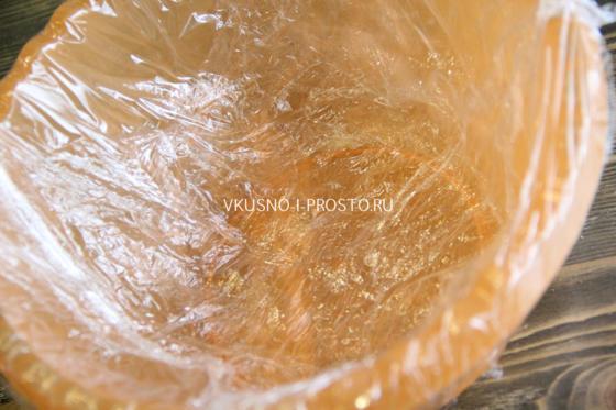 Торт-из-печенья-со-сгущенкой11 (1) (560x373, 51Kb)