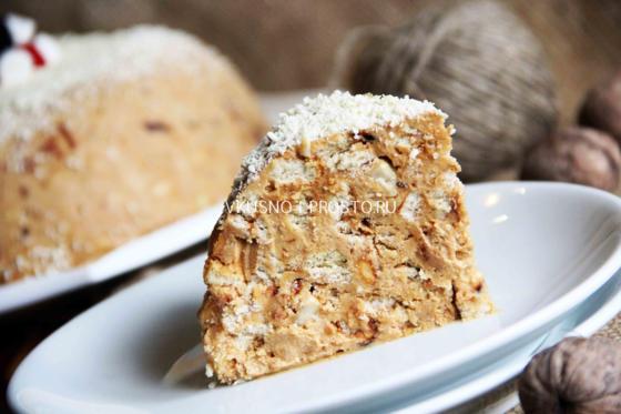 Торт-из-печенья-со-сгущенкой16 (560x373, 44Kb)
