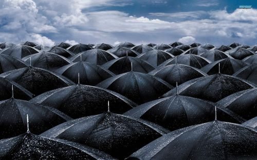 Black-Umbrellas (500x312, 38Kb)