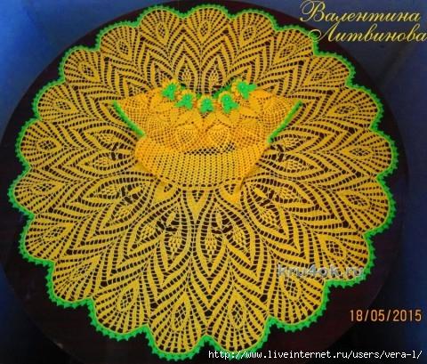 kru4ok-ru-plat-ice-beret-i-poyas-dlya-devochki---raboty-valentiny-litvinovoy-65192-480x409 (480x409, 225Kb)