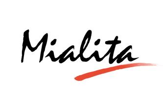logo (333x208, 20Kb)