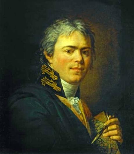 Андрей Иванович Иванов. (362x431, 404Kb)