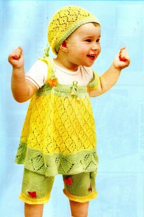 Для детей костюмы для девочек Записи в рубрике для детей костюмы для
