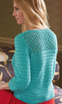 Превью pulover_184_0 (418x700, 338Kb)
