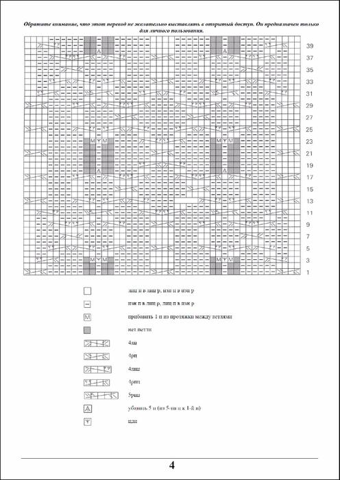 pulover_141_4 (496x700, 223Kb)