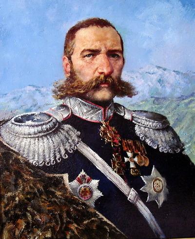 Атаман Бакланов ЯП (400x489, 86Kb)