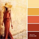 ������ color-fashion-036-280x280 (280x280, 69Kb)