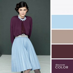 ������ color-odri-280x280 (280x280, 38Kb)