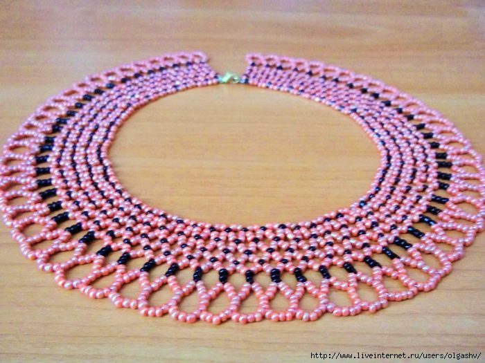 free-beading-necklace-tutorial-pattern-1 (700x525, 331Kb)