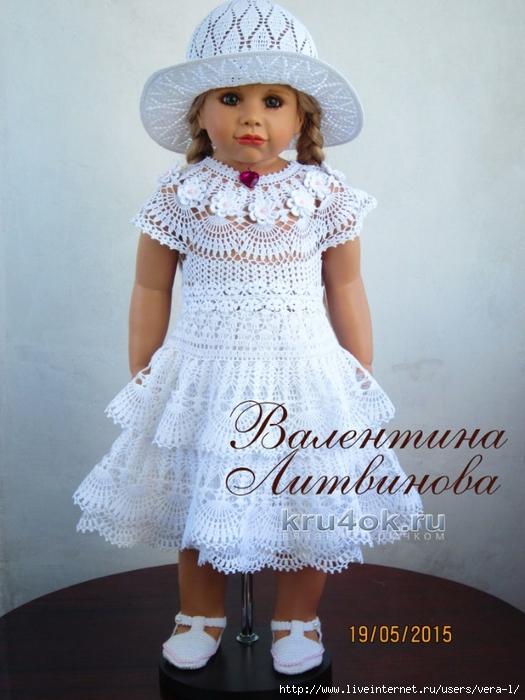 kru4ok-ru-plat-e-shlyapka-i-poyas-dlya-devochki---raboty-valentiny-litvinovoy-105215 (525x700, 258Kb)