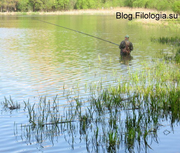 Рыбак на озере/3241858_maileto01 (700x595, 105Kb)