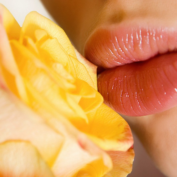 rose-petals-bud-lips-girl-woman-1024x1024 (700x700, 76Kb)