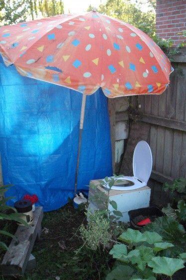 Туалет на даче2а (373x560, 201Kb)