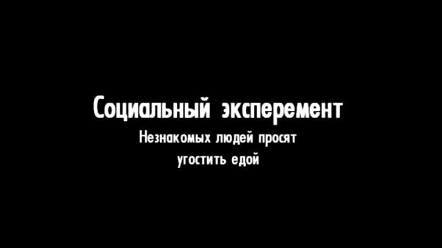 3821971_168063256 (640x360, 10Kb)