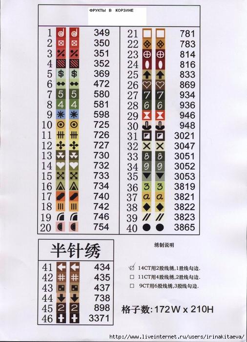 6ca8e6f910ba406c07c6e1f8057648a24f7e65206552140 (506x700, 293Kb)