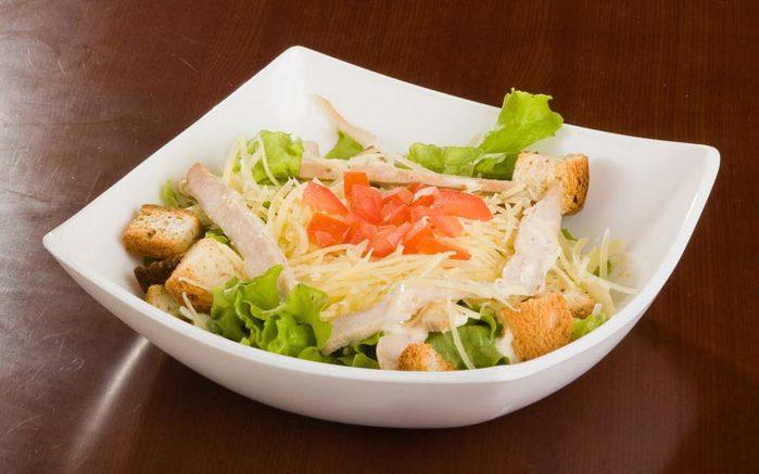 salat-cezar (700x437, 46Kb)