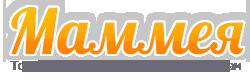 4239794_logo_1_ (250x80, 14Kb)