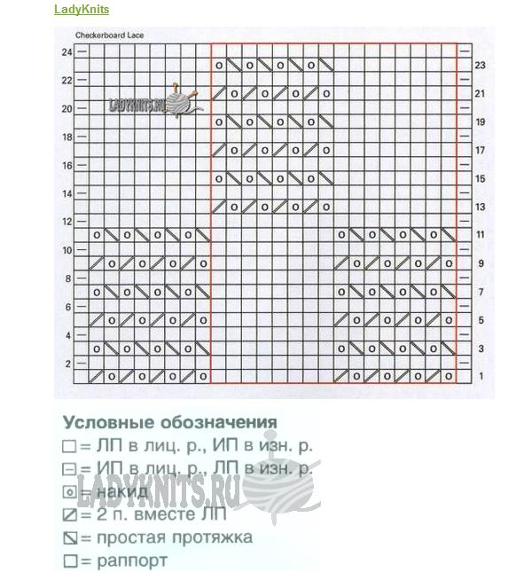 Fiksavimas.PNG1 (573x645, 507Kb)