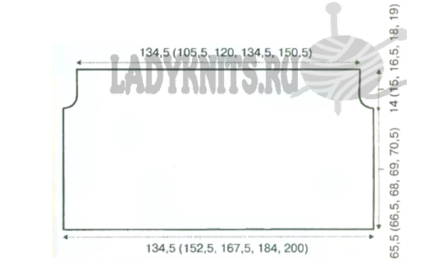 Fiksavimas.PNG3 (627x368, 107Kb)