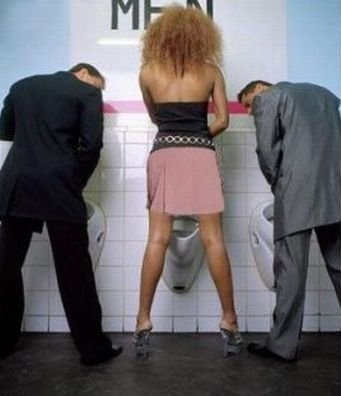 5222098_urinating_devices_01 (341x396, 31Kb)