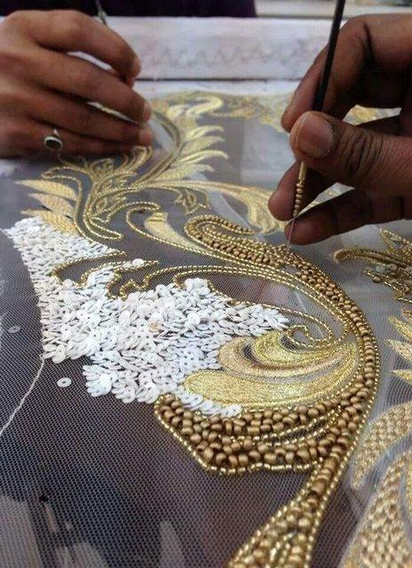 индийская вышивка_001 (464x640, 87Kb)