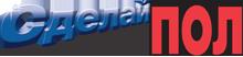 3509984_logo (220x52, 15Kb)