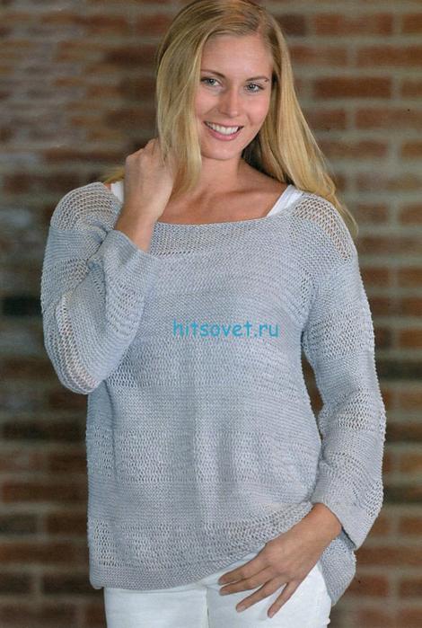 pulover16 (470x700, 365Kb)