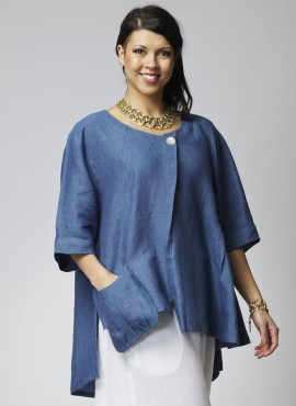 Lady-Bells-Blue-1-Designer-Plus-Size-Clothing-Habibe-London-270x370 (270x370, 56Kb)