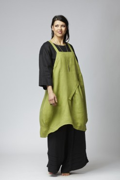 Rosea-Green2-Designer-Plus-Size-Clothing-Habibe-London-247x370 (247x370, 35Kb)