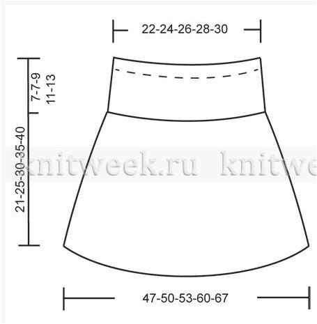 Fiksavimas.PNG1 (455x465, 58Kb)