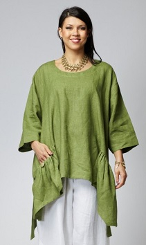 Violet-Green-1-Designer-Plus-Size-Clothing-Habibe-London-400x600Р° (211x354, 51Kb)