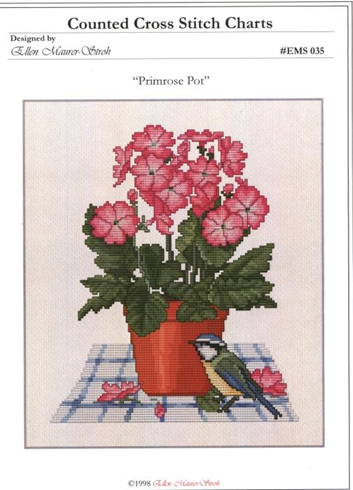 _035 Primrose Pot (504x700, 303Kb)