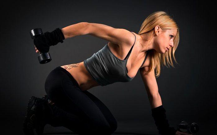спортивное питание/3407372_ (700x437, 26Kb)