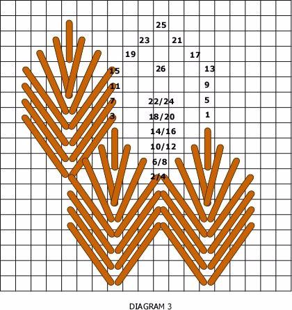 CyLkXPetyIs (420x446, 221Kb)