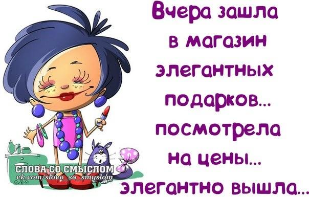 4428840_108802852_large_13 (604x385, 138Kb)