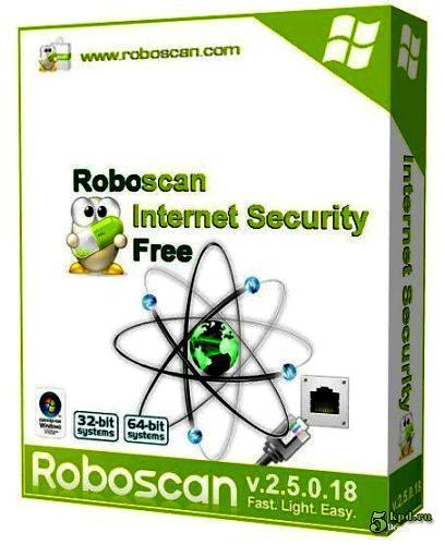 5672195_1334862726_roboscaninternetsecurity (408x500, 34Kb)