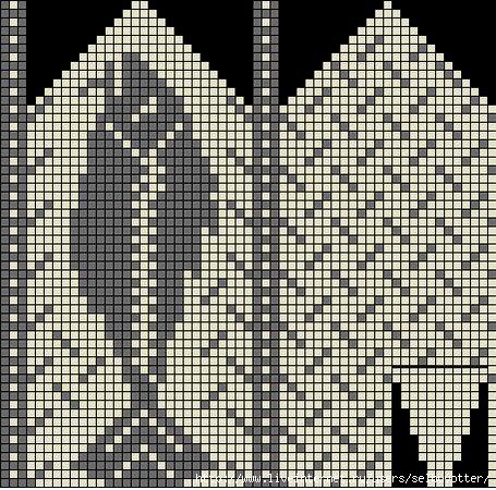 a253d3b5eaf3bcd647d3fa1a26aaf45f (455x450, 222Kb)