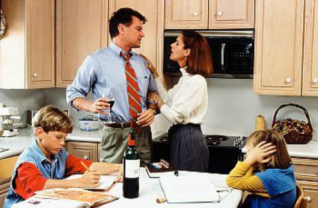 Как тип семьи влияет на развитие или излечение от алкоголизма/1783336_2b5cf8fc57bea13a8bd087dc7a8a3157 (646x423, 100Kb)