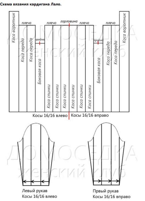 Fiksavimas.PNG1 (504x700, 167Kb)