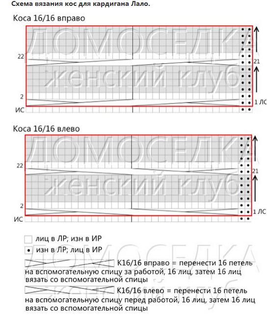 Fiksavimas.PNG2 (544x642, 320Kb)